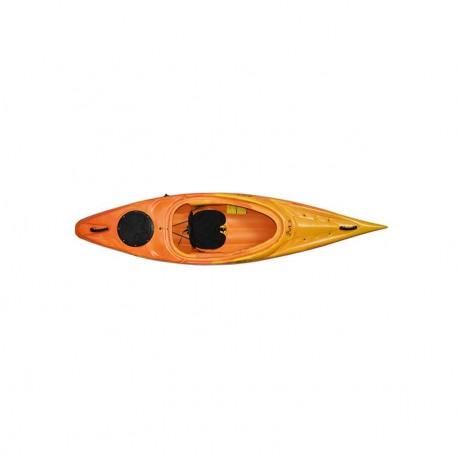 Rent a Sit-in Kayak Tempe AZ