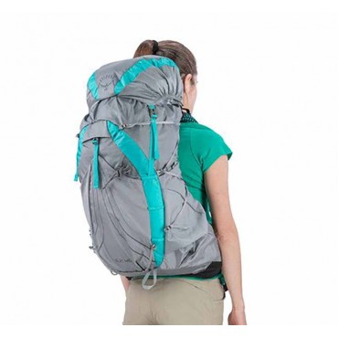 Osprey EJA 48L Backpack Moonglade WM - Closeout - Free Shipping
