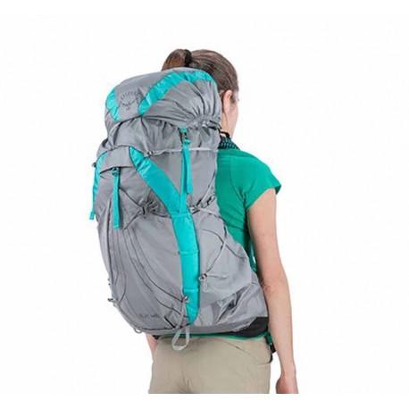 Osprey EJA 48L Moonglade WM Backpack