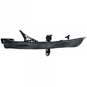 Fishing Kayak - Rentals, Mako 12