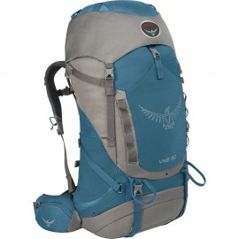 Backpack - Women's