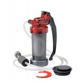 Hiker Pump Water Filter