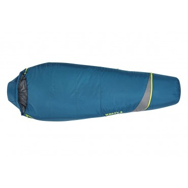 Rent Sleeping Bags for Taller Guys