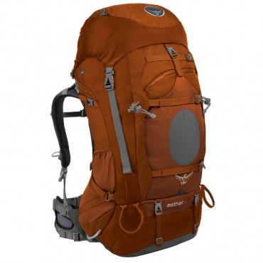 Closeout Osprey Aether 60 Large (Retails $260)