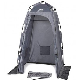Rent a Portable Privacy Shelter