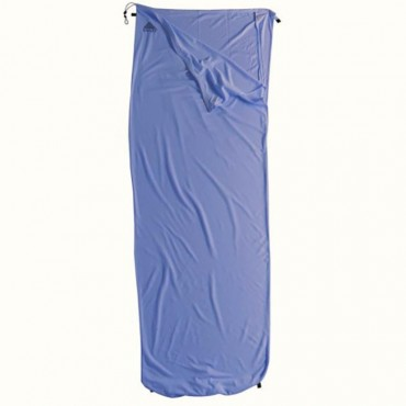 Rent Sleeping Bag - Synthetic Liner/Summer night bag