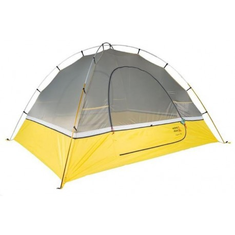 Rent a Mons Peak 3 or 4 Man Hybrid Backpacking Tent