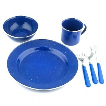 Rent Camp Dining Sets