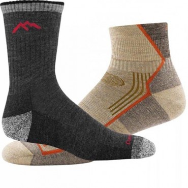 Darn Tough Hiking Socks for sale
