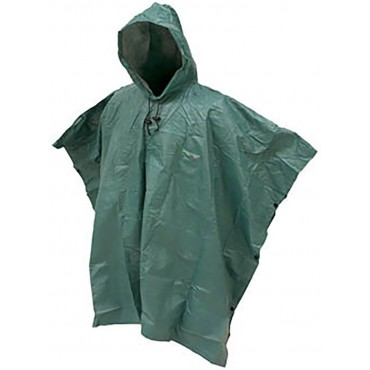 Frogg Togg Ponchos for Backpacking