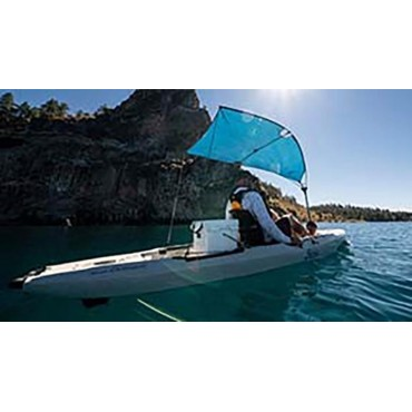 Sun shade cover for Hobie Kayaks for sale
