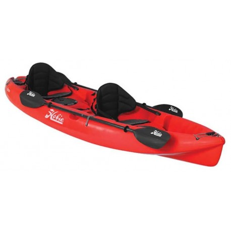 Hobie Kona Sales and Kayak Accessories in Phoenix Arizona