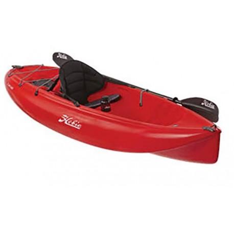 Hobie Lanai Sales and Kayak Accessories in Phoenix Arizona