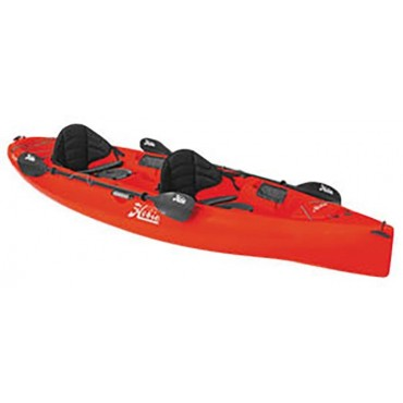 Hobie Odyssey Sales and Kayak Accessories in Phoenix Arizona