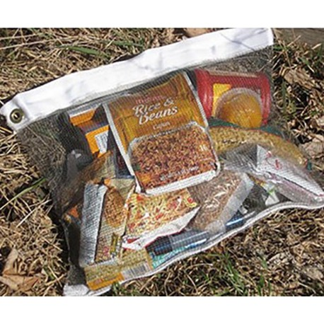 Backpackers Food Protector for rent
