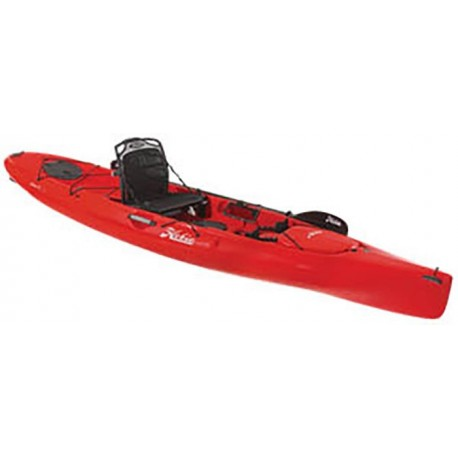 Hobie Quest 13 Sales and Kayak Accessories in Phoenix Arizona