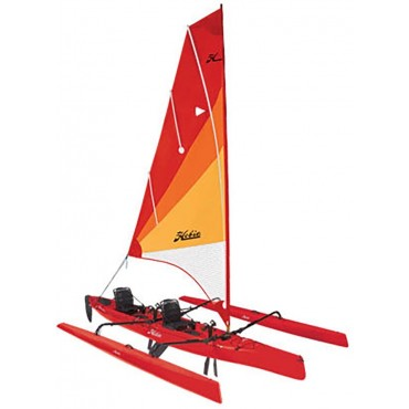 Hobie Tandem Island Sales and Kayak Accessories in Phoenix Arizona