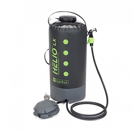 Rent a Portable Shower for camping