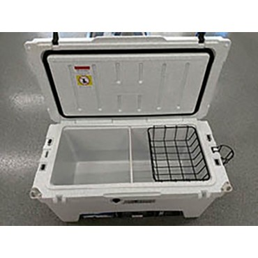 Rent Ice For Days Cooler for Car Camping (local pickup only)