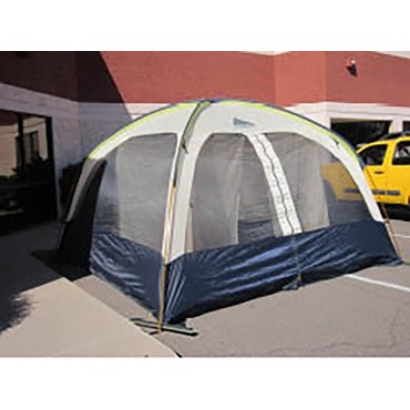 rent screen tent for day use in tempe