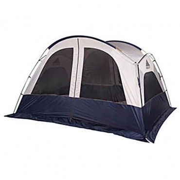 Rent Tent - Screen Tent for Sun / Bug Protection