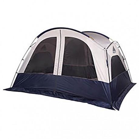 Rent screen tent for picnics