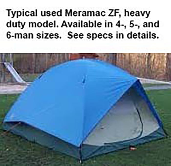 pick up 1ecc4 021f9 Used Car Camping Tents - LowerGear Outdoors