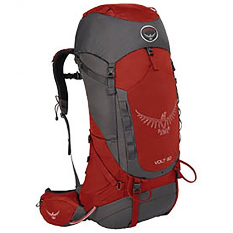 best loved f36f2 54805 Used backpacks for sale at great prices