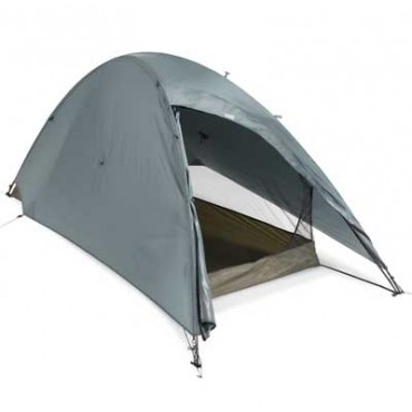 Rent Tent - 1-person Tent for Backpacking