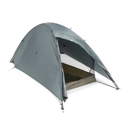 lightweight backpacking tent rental for one