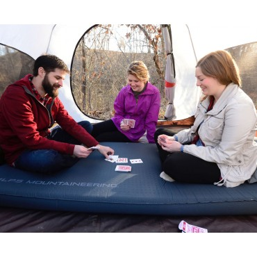 Rent 3-person tent shipped nationwide