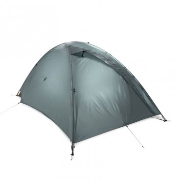 Rent Tent - 2-person Size for Backpacking