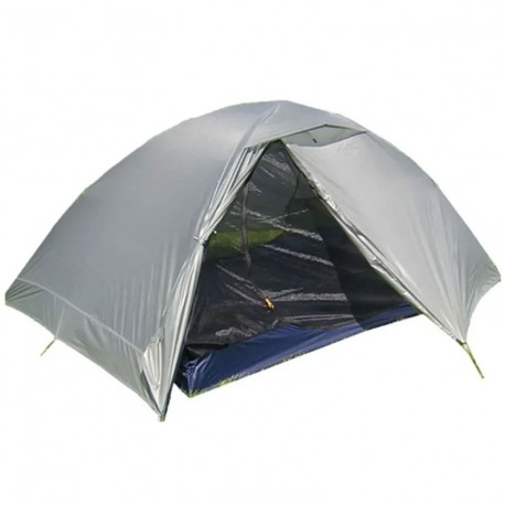roomier 2-person backpacking tent for rent