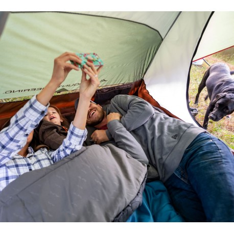 car-camping tent rentals, shipped nationwide