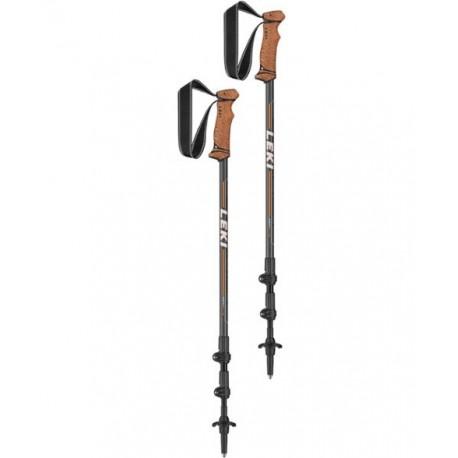Used Hiking Poles