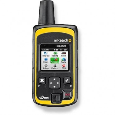 Used Inreach Devices