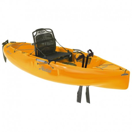 Hobie Sport Sales, Parts and Accessories in Tempe, Arizona
