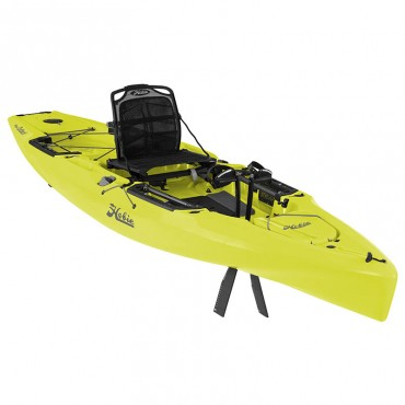 Hobie Outback Sales and Kayak Accessories in Phoenix Arizona