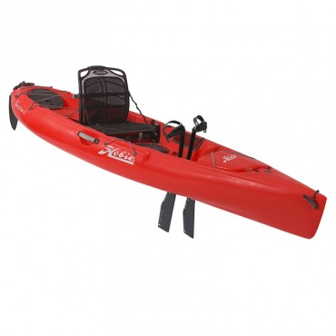 Hobie Revolution 11 Sales and Kayak Accessories in Phoenix Arizona