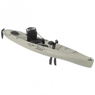 Hobie Revolution 13 Sales and Kayak Accessories in Phoenix Arizona