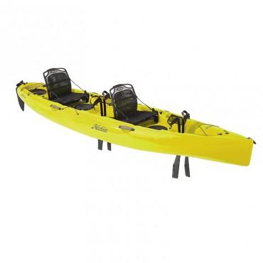 Hobie Oasis kayak for sale