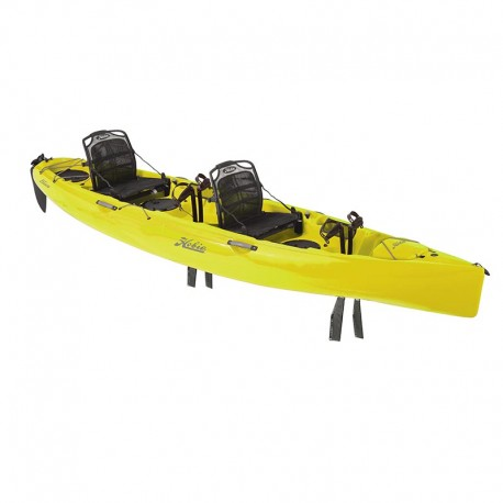 Hobie Oasis Sales and Kayak Accessories in Phoenix Arizona