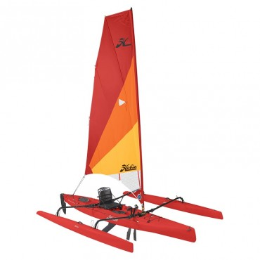 Hobie Adventure Island Sales and Kayak Accessories in Phoenix Arizona