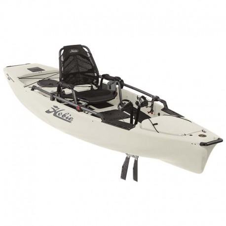 Hobie Pro Angler 12 Sales and Kayak Accessories in Phoenix Arizona