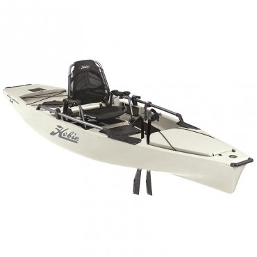 Hobie Pro Angler 14 Sales and Kayak Accessories in Phoenix Arizona