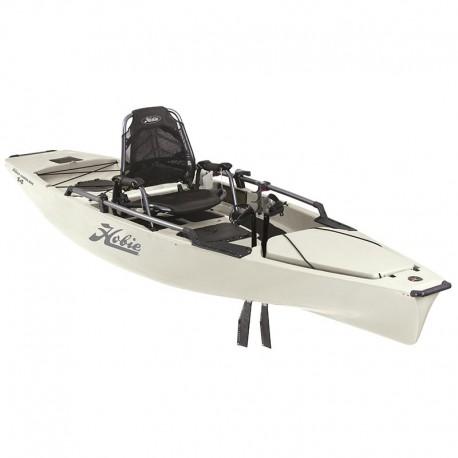 Hobie Pro Angler 14 Sales and Kayak Accessories in Phoenix Arizona