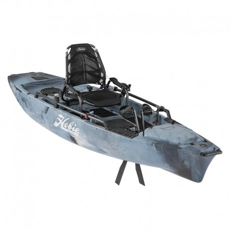 Hobie Pro Angler 12 Sales and Kayak Accessories in Phoenix Arizona