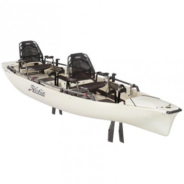 Hobie Pro Angler 17 Sales and Kayak Accessories in Phoenix Arizona