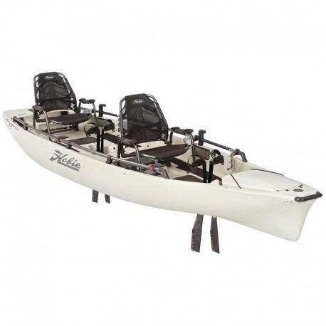 Hobie Pro Angler 17 Sales and Kayak Accessories in Phoenix Arizona