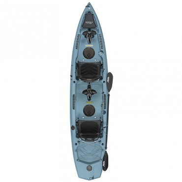 Hobie Compass Duo Sales, Parts and Accessories in Tempe, Arizona